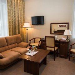 HELIOPARK Residence Отель комната для гостей фото 2