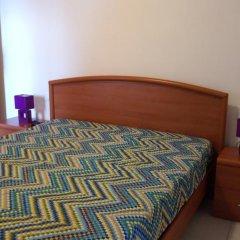 Отель Residence Monte Marina Кастельсардо комната для гостей фото 4