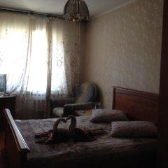 Гостевой Дом на Гоголя комната для гостей