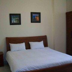 Hurghada Dreams Hotel Apartments 3* Апартаменты с различными типами кроватей