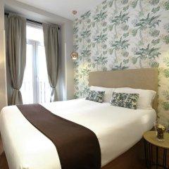 Отель Arenal Испания, Мадрид - 9 отзывов об отеле, цены и фото номеров - забронировать отель Arenal онлайн комната для гостей фото 2