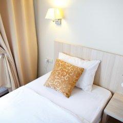 Гостиница SkyPoint Шереметьево 3* Стандартный номер с различными типами кроватей фото 3
