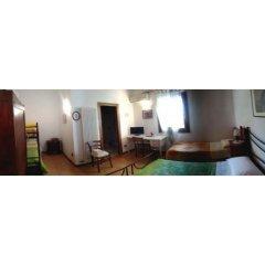Отель Agriturismo L'Albara Италия, Лимена - отзывы, цены и фото номеров - забронировать отель Agriturismo L'Albara онлайн интерьер отеля