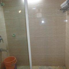 Hotel Amrit Villa 3* Стандартный номер с различными типами кроватей фото 4