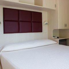Hotel Stresa 3* Стандартный номер с двуспальной кроватью фото 3