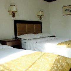Отель Susheng Hotel Китай, Сучжоу - отзывы, цены и фото номеров - забронировать отель Susheng Hotel онлайн комната для гостей