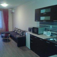 Апартаменты Elina Apartments Sveti Vlas Апартаменты с различными типами кроватей фото 28