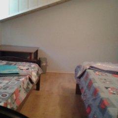 Orbeliani Rooms Гостевой Дом Стандартный номер с 2 отдельными кроватями фото 10