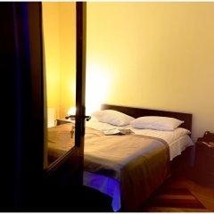 Отель Dalida комната для гостей фото 4