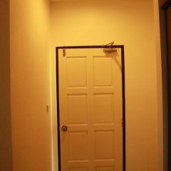 Отель Relaxation 2* Стандартный номер двуспальная кровать фото 24