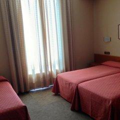 Pelayo Hotel Стандартный номер с различными типами кроватей фото 7