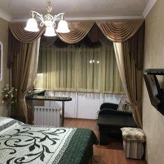 Апартаменты Joy Apartments Студия фото 3