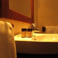 Отель Bielsa 3* Стандартный номер с различными типами кроватей фото 3