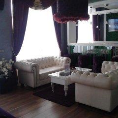 Отель Harmony Palace Apartcomplex Солнечный берег развлечения