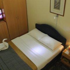 Royalton Hotel Dubai 2* Стандартный номер фото 14