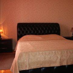 Гостиница Лорд 3* Люкс с различными типами кроватей фото 5