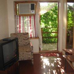 Гостиница Relax Guest House удобства в номере фото 2