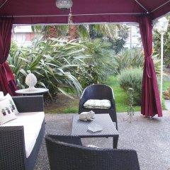Отель Antica Villa La Viola 4* Стандартный номер фото 2