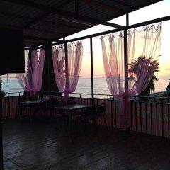 Гостиница Guest House Anna в Сочи отзывы, цены и фото номеров - забронировать гостиницу Guest House Anna онлайн пляж