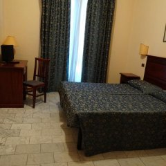 Hotel Astor 3* Стандартный номер с двуспальной кроватью фото 2