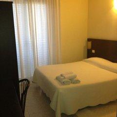 Hotel Okinawa 3* Стандартный номер двуспальная кровать фото 7