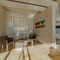 Отель Tre Canne Номер Делюкс с различными типами кроватей фото 5