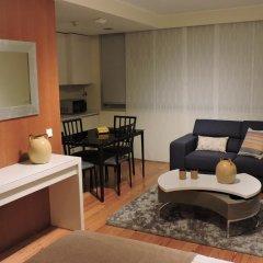 Отель Rs Porto Boavista Studios в номере