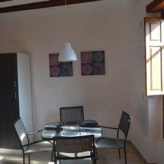 Апартаменты Sampedor Apartment Валенсия интерьер отеля фото 2
