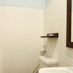 Отель Orange Tree House ванная