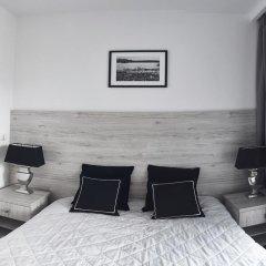 Отель Luwri Apartments Польша, Варшава - отзывы, цены и фото номеров - забронировать отель Luwri Apartments онлайн спа