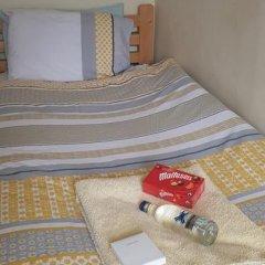 Отель Waynes Place 3* Номер с общей ванной комнатой с различными типами кроватей (общая ванная комната) фото 4