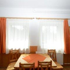 Отель Fehér Sas Panzió Венгрия, Силвашварад - отзывы, цены и фото номеров - забронировать отель Fehér Sas Panzió онлайн в номере фото 2