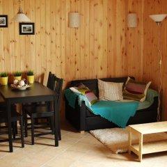 Гостиница Usadba Стандартный номер разные типы кроватей фото 14