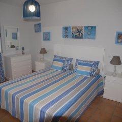 Отель Casa T1 Praia Verde комната для гостей фото 4