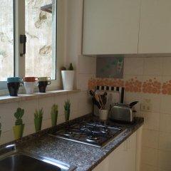 Отель Casa Anna Италия, Кастаньето-Кардуччи - отзывы, цены и фото номеров - забронировать отель Casa Anna онлайн в номере
