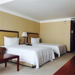 Xianglu Grand Hotel Xiamen 4* Улучшенный номер