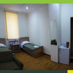 Отель B&B Hasmik Армения, Ехегнадзор - отзывы, цены и фото номеров - забронировать отель B&B Hasmik онлайн детские мероприятия фото 2