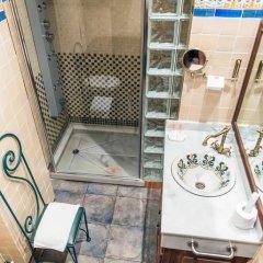 Отель Posada Del Toro в номере фото 2