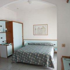 Отель GABY Римини комната для гостей фото 5