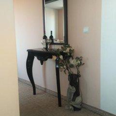 Отель Riskyoff 2* Апартаменты фото 29