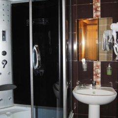 Гостиница Четыре комнаты 3* Люкс с разными типами кроватей фото 8