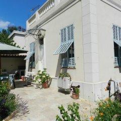 Апартаменты Studio In Villa Josephine фото 2