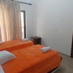 Hotel Iliria 3* Номер Делюкс с различными типами кроватей фото 2