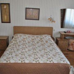 Гостиница Спутник 2* Стандартный номер разные типы кроватей фото 29