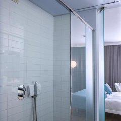 Radisson Blu Es. Hotel, Rome 5* Стандартный номер фото 12