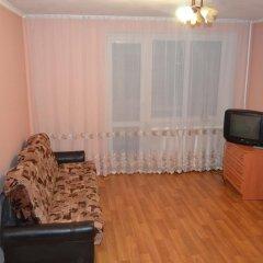 Апартаменты Studio Apartments Каменец-Подольский удобства в номере фото 2