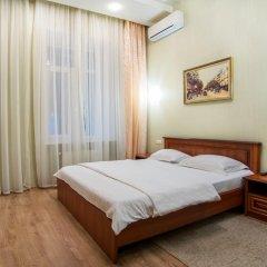 Апартаменты City Apartments on Yekaterininskaya Студия