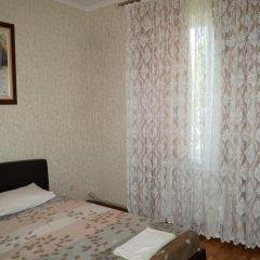 Гостиница Holiday Home On Kuybysheva Коттедж с различными типами кроватей фото 15