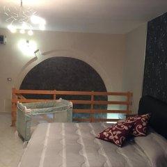 Отель Siracusa Holiday Home Сиракуза комната для гостей фото 2