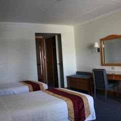 Отель Aloha Hotel Филиппины, Манила - 2 отзыва об отеле, цены и фото номеров - забронировать отель Aloha Hotel онлайн удобства в номере